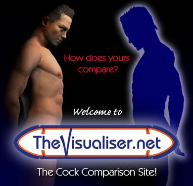 thevisualiser