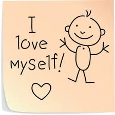 How to build self-esteem holistically. Putting an end to the biggest problem in the world!