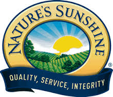 Are Nature's Sunshine Products Organic