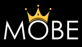 What is M.O.B.E (My Online Business Education) and how does it work?