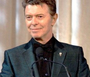 Singer David Bowie dead at 69 due to cancer! Plus is cancer a business?