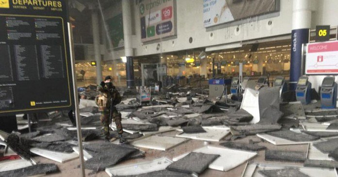 Brussels-Airport-attack-bombing