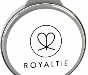 Want affordable proximity marketing with the Royaltie Gem? Royaltie gem CEO⁄Founder explains all