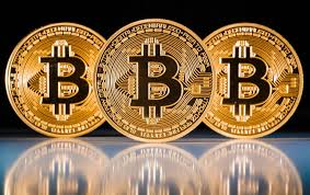 What is Bitcoin (and cryptocurrency), and why it can be worth millions in years to come?