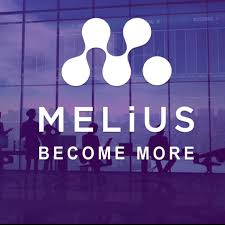 Make money from your phone with the MELiUS iGoTrade App! Plus free Forex training video