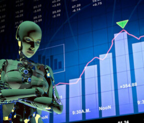 Automate your Forex, Commodities, Crypto and Inidices trading with these Metatrader robots