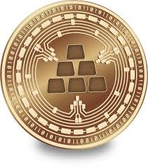 Cryptocurrency backed by gold  that could be worth thousands in the near future!